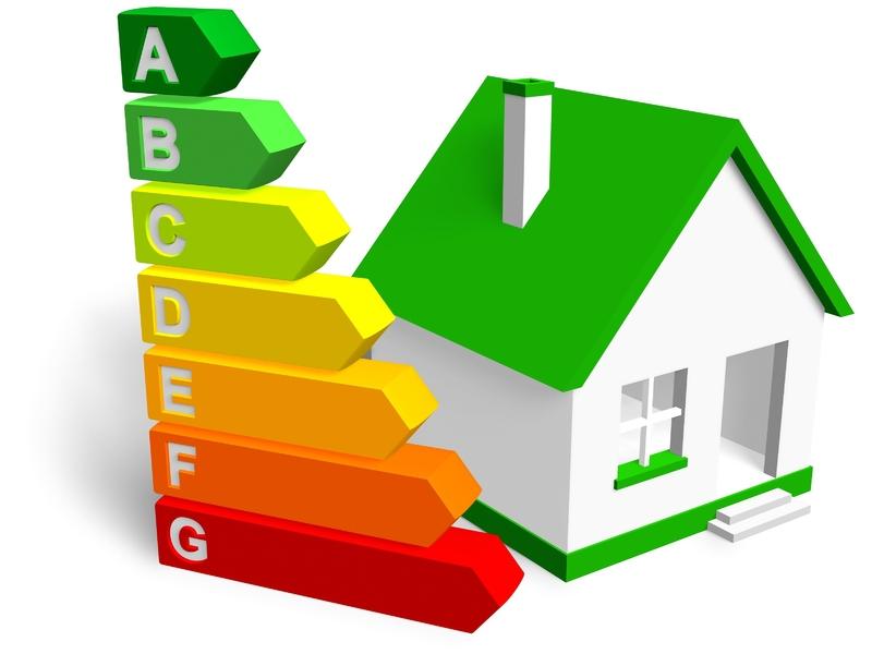 Electrodomésticos Ecológicos y Sostenibles, ahorran dinero y respetan la naturaleza.