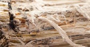 eliminación de residuos peligrosos amianto tóxico