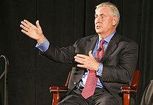 Rex Tillerson de ExxonMobil sabía sobre el cambio climático