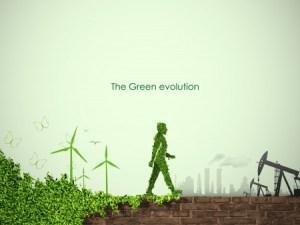 exxonmobil sabía sobre el cambio climático y podría haber liderado la evolución verde
