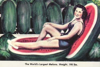 large_melons_full