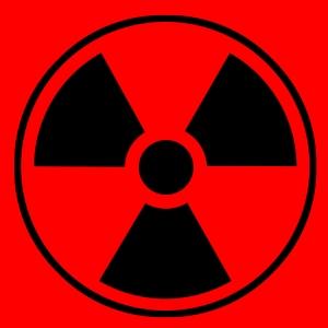 la espirulina beneficia la desintoxicación por radiación