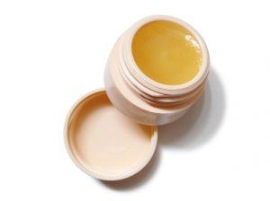cosméticos ecológicos maquillaje bálsamo labial es seguro