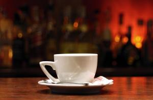impacto ambiental del café