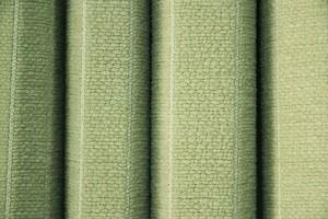 cortinas ecológicas mejoran la eficiencia energética