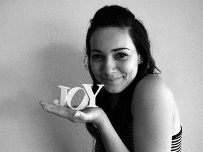 las emociones como la alegría afectan un estilo de vida saludable