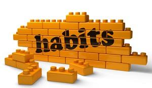 hábitos para un estilo de vida saludable