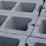 bloques de brisa