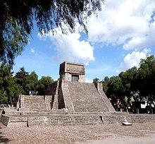 los aztecas comieron semillas de chía