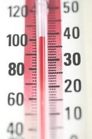 Las bolsas térmicas son buenas en temperaturas altas o bajas.