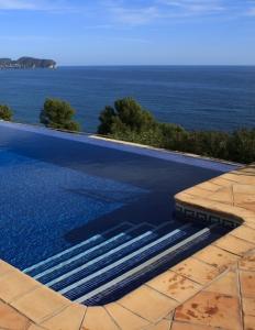 Bombas de piscina energéticamente eficientes para su piscina