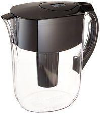 reciclar brita filtros jarra jarra agua