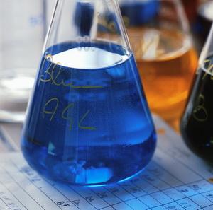 Los Eco Champús reducen los químicos