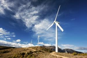 Pros y contras de la energía eólica