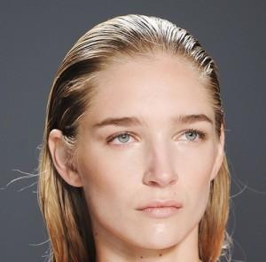 los tratamientos faciales de comida nutren tu piel
