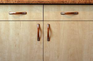 reutilizar armario de cocina