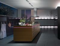 Luces LED de cocina