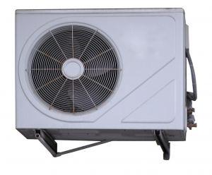 aire acondicionado ecológico